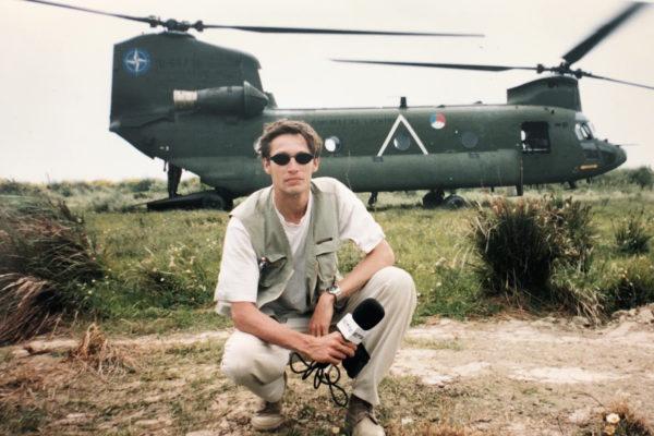 Kosovo 1999 (1)