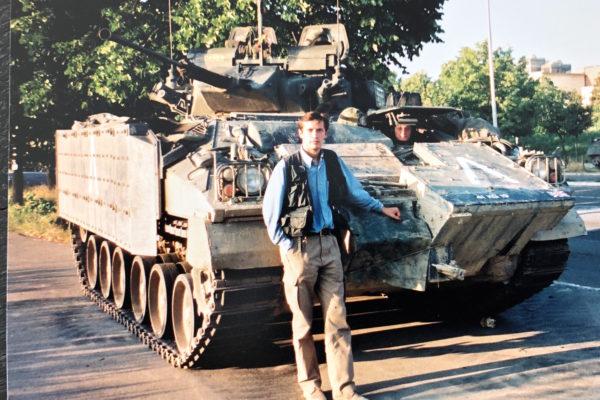 Kosovo 1999 (2)