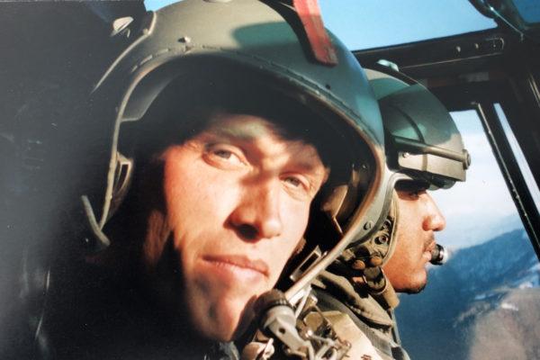 Kosovo 1999 (3)