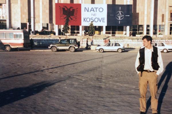 Kosovo 1999 (5)